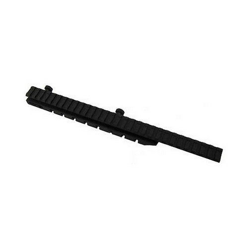 ATN Long Rail Adapter