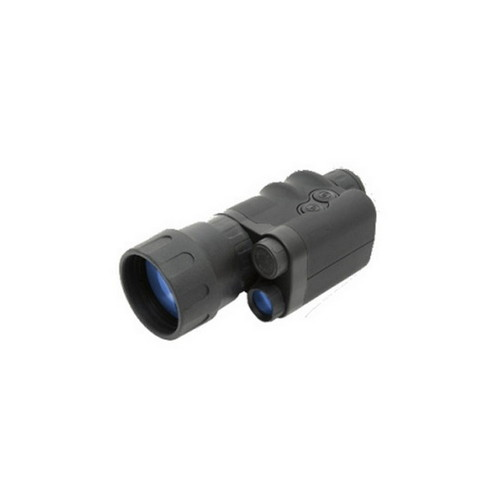 ATN Digital NV Monocular, Color DNVM-2, 2x