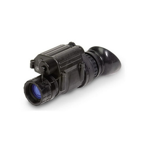 ATN ATN 6015-4 Gen 4 Multi-Purpose Night Vision System Model number NVMP601540