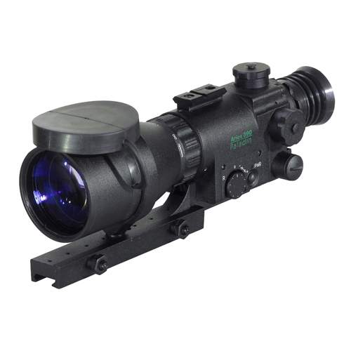 ATN ATN MK390 Paladin 1 Scope NVWSM39010