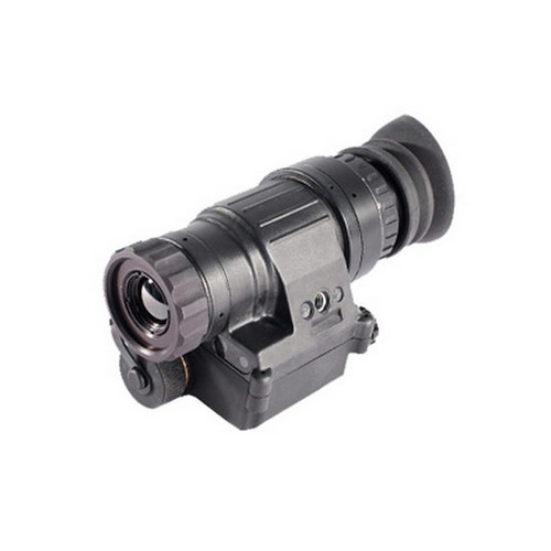 ATN ATN Odin 320x240 Weapon Sight Kit 32DW, 35mm, 60Hz TIWSOD32D