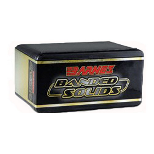 Barnes Bullets Barnes Bullets 6mm Caliber Bullets .243