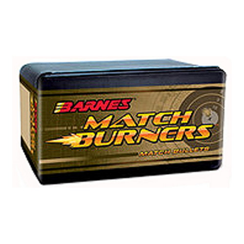 Barnes Bullets Barnes Bullets 7mm .284 171gr BT Match /100 28414