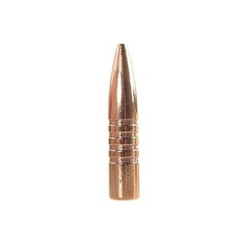 Barnes Bullets Barnes Bullets 7mm Caliber Bullets 160 Grain Triple Shok X Flat Base (Per 50) 28446