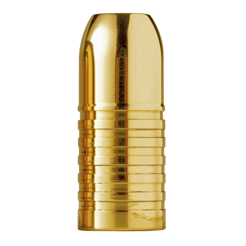 Barnes Bullets .375 Cal.300 Gr. Round Nose Solid