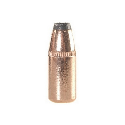 Barnes Bullets 38/55 Caliber (.375 Diameter) 255 Grain Flat Nose (Per 50)