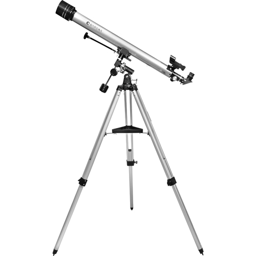 Barska Optics Barska Optics 675 Power, 90060 Starwatcher Refractor AE10754