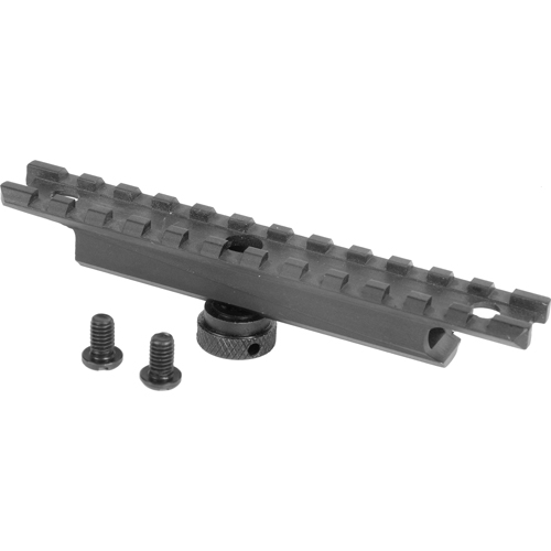 Barska Optics Barska Optics Mount Standard AR-15 & M16 Carry Handle AW11141