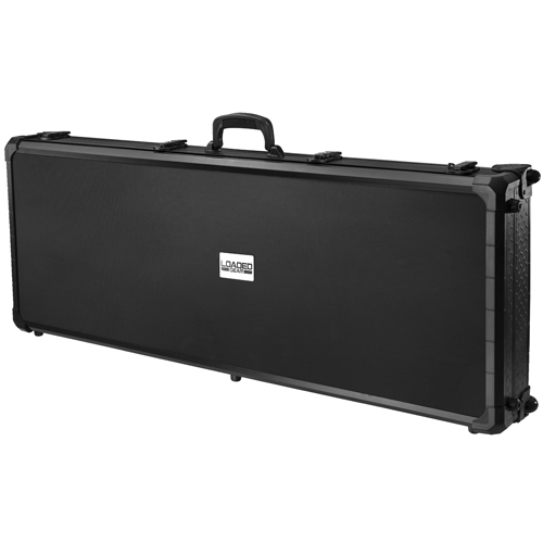 Barska Optics Barska Optics Loaded Gear, Hard Case AX-100 BH11950