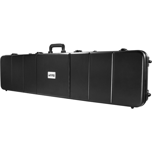 Barska Optics Loaded Gear, Hard Case AX-300