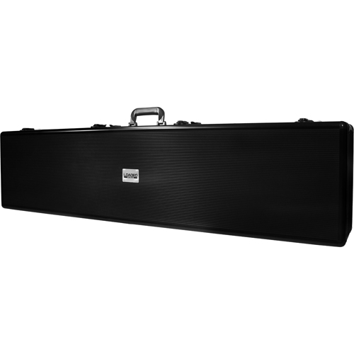 Barska Optics Barska Optics Loaded Gear, Hard Case AX-400 BH11982