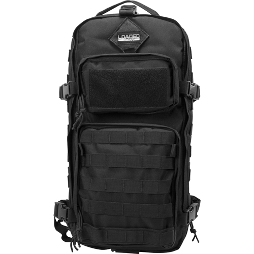 Barska Optics Barska Optics Loaded Gear Tactical Backpack GX-300 BI12026