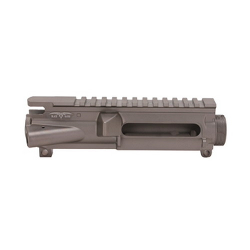 Black Dawn Black Dawn Robar NP3 Upper Stripped BDR-UR-N3