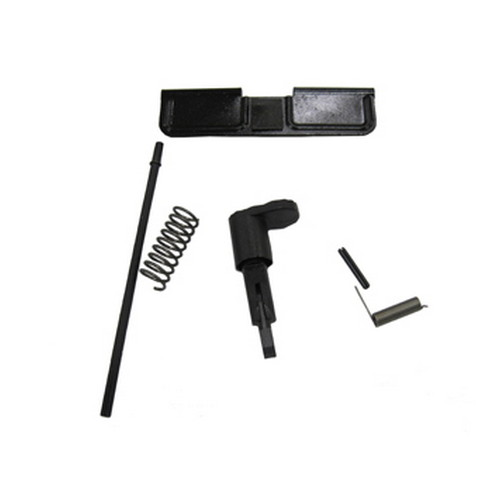 Black Dawn Black Dawn Upper Parts Kit BDR-UPK