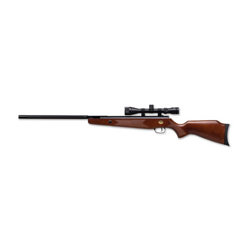 Beeman Beeman Elkhorn Air Rifle .22 Caliber 10672