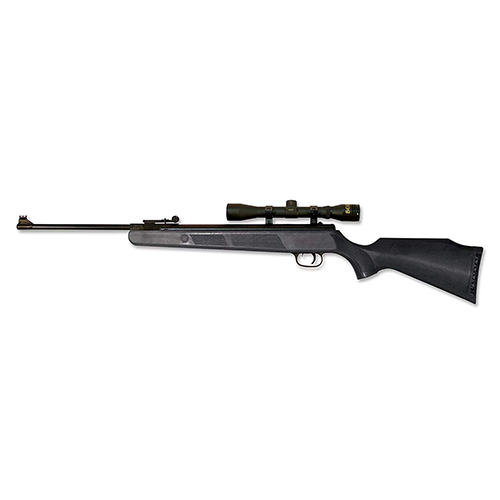 Beeman Beeman Wolverine Carbine Air Rifle .22 Caliber 10712