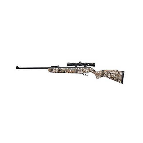 Beeman Beeman Predator Air Rifle .177 cal 1079