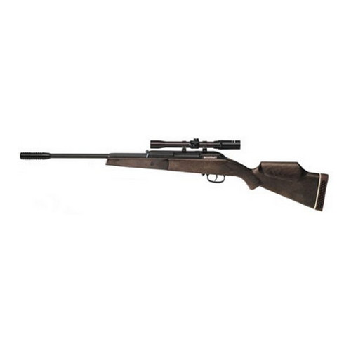 Beeman Beeman SS550 Air Rifle .177 with 4x20 Scope Md: 1785