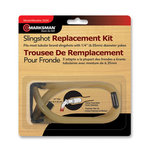 Marksman Beeman Replacement Band Kit 3330