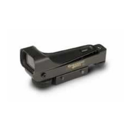 Crosman Crosman Red Dot Sight 0290RD