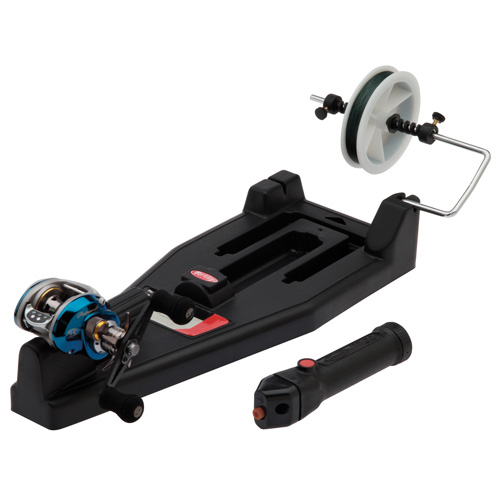 Berkley Berkley Portable Line Spooling Station 1065664
