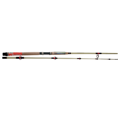 Berkley Berkley Glowstick Spinning Rod 8' Medium/Heaby, 2 Piece 1116652