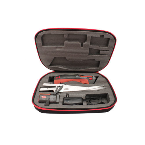 Berkley Knife Turbo Glide Cordless Fillet