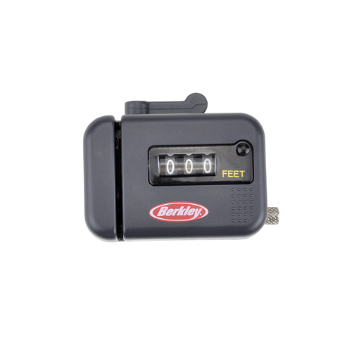 Berkley Berkley Clip-On Line Counter 1187913