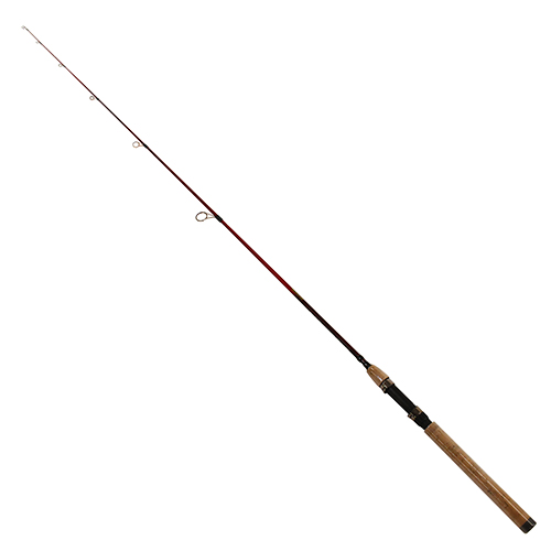Berkley Berkley Cherrywood HD Spinning Rods 4'6
