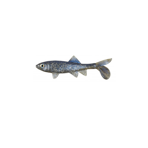Berkley Berkley Havoc Sick Fish, 3