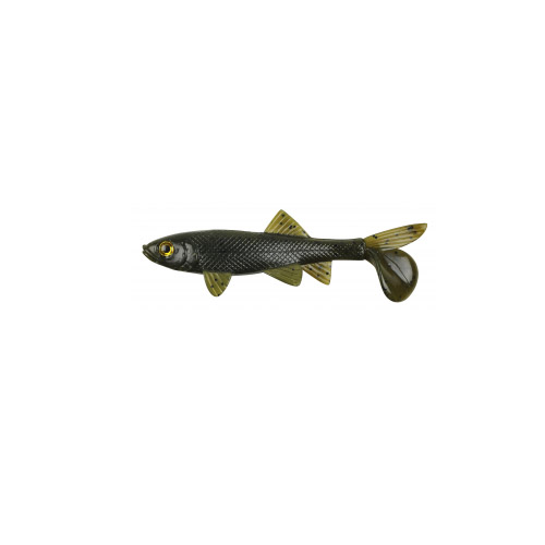 Berkley Havoc Sick Fish, 3