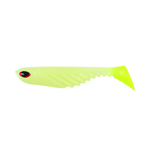 Berkley PowerBait Ripple Shad, 3.5