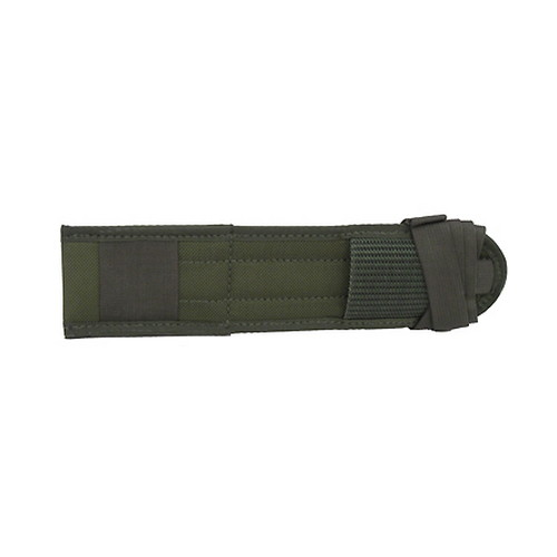 Bianchi M1425 Tactical Hip Extender Olive Drab Green 15141