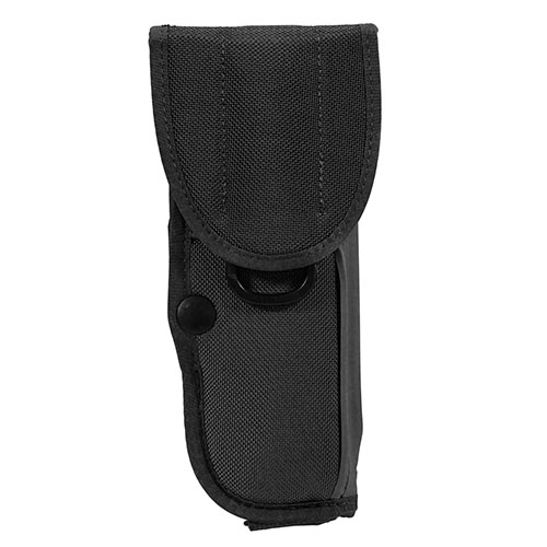 Bianchi Bianchi UM92 Military Holster with Trigger Guard Shield I, Black, UM92-I 17006
