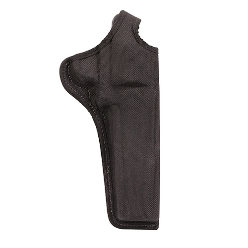 Bianchi Bianchi 7001 AccuMold Sporting Holster Plain Black, Size 05, Right Hand 17745