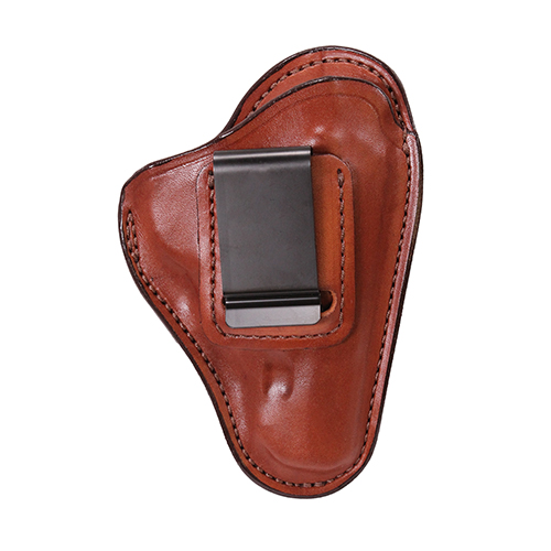 Bianchi Bianchi 100 Professional Holster Tan, Size 01, Right Hand 19220