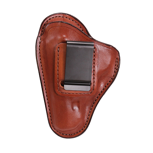 Bianchi Bianchi 100 Professional Holster Tan, Size 01, Left Hand 19221