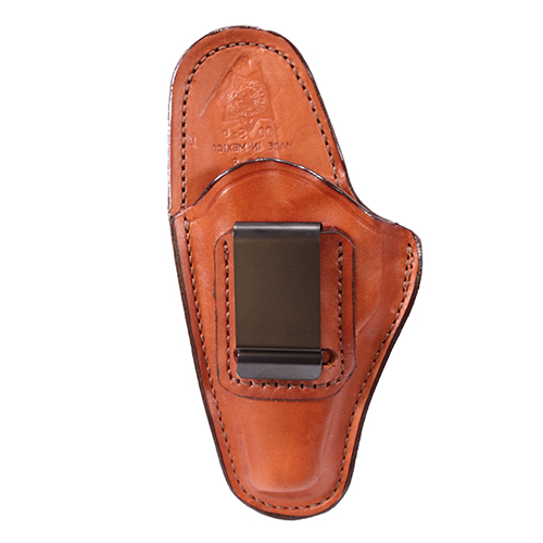 Bianchi Bianchi 100 Professional Holster Tan, Size 09, Left Hand 19227