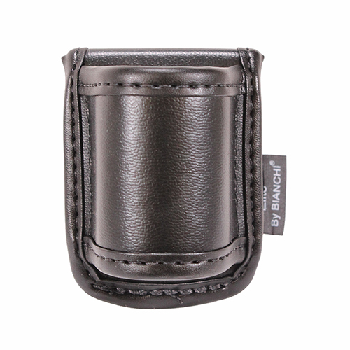 Bianchi Bianchi 7926 AccuMold Elite Compact Light Holder Plain Black, Large 22094