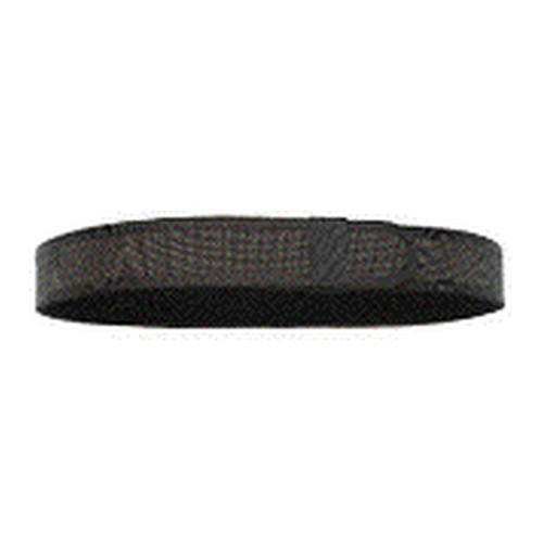 Bianchi Bianchi 7202 Nylon Gun Belt Black, Medium 17871