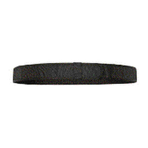 Bianchi Bianchi 7205 Nylon Belt Liner Medium 17707