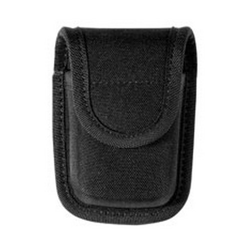Bianchi Bianchi PatrolTek Misc. Pager Glove Pouch 31312
