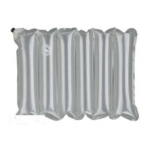 Big Agnes Big Agnes Clearview Air Pillow ACVP8