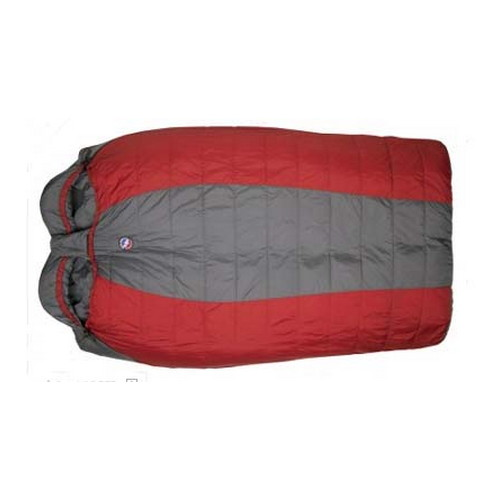 Big Agnes Big Agnes Big Creek 30� 40