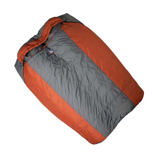 Big Agnes Big Agnes Dream Island 15° 50