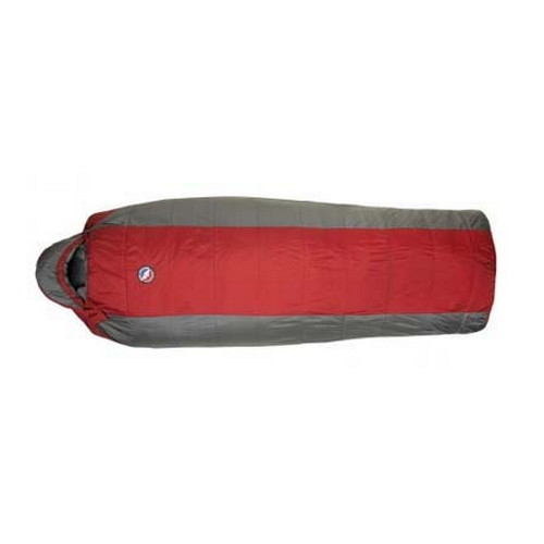 Big Agnes Big Agnes Encampment 15° Regular Right (Integrity) BERR11