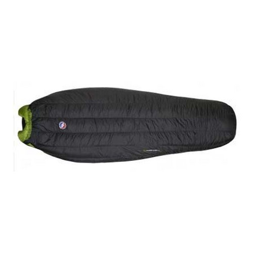 Big Agnes,Rectangular Sleeping Bags,,Horse Thief SL