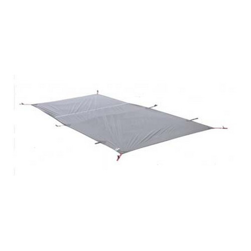 Big Agnes 2 Big Agnes 2 Footprint Big House 4 TFFBH47