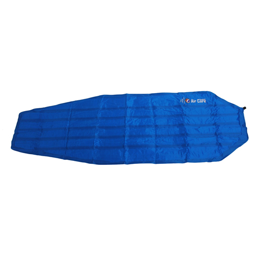 Big Agnes Big Agnes Insulated AirCore Pad 20
