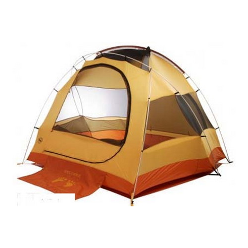 Big Agnes Big Agnes Big House 6 Person TBH67
